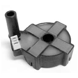 MITSUBISHI IGNITION COIL