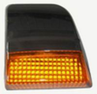 VOLVO FH SIDE LAMP