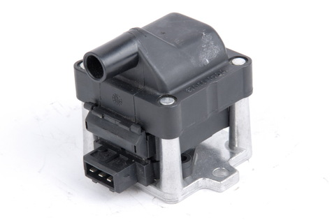 Ignition Coil 01