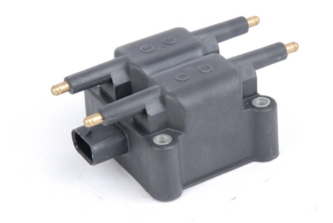 Ignition Coil 03