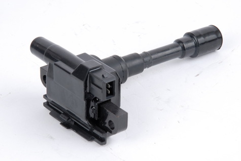 Ignition Coil 04