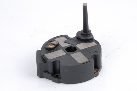 Ignition Coil 05