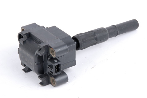 Ignition Coil 07
