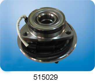 Sell wheel hub bearing515029