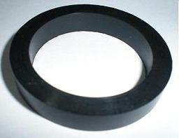 sell rubber parts,gaskets and washer,rubber products