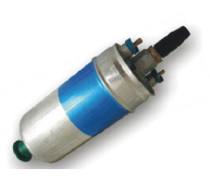 Electrical fuel pumps for sale