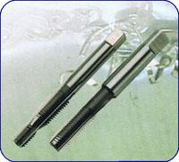 Screw Locking Inserts, Recoil Inserts