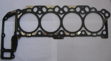 Engine gasket for Jeep