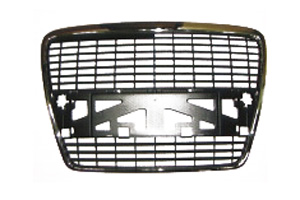 Grille for AUDI
