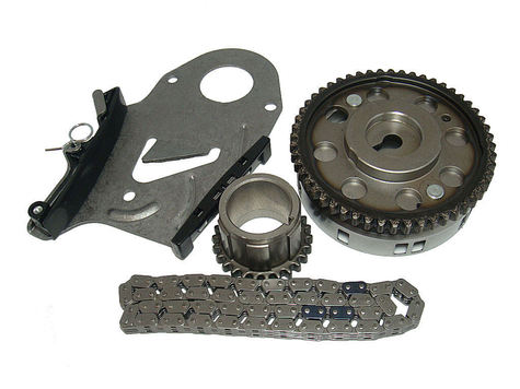 CHRSLER HEMI 5.7 TIMING CHAIN KIT