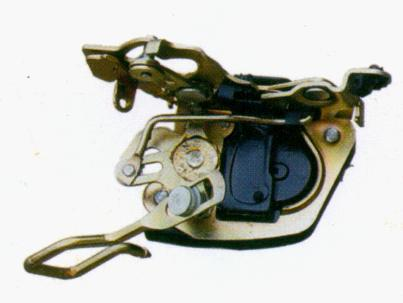 SUZUKI DOOR LOCK LATCH
