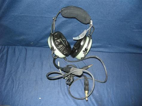 David Clark H10-13 S Headset for sale- NEW in Box
