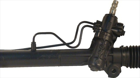 Toyota Avalon Rack and Pinion, NEW, 1993-1999