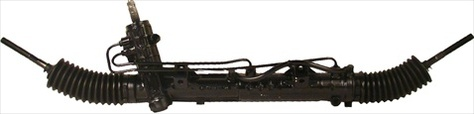 BMW 318i, 325i, 1992-1998, Rack and Pinion, NEW!