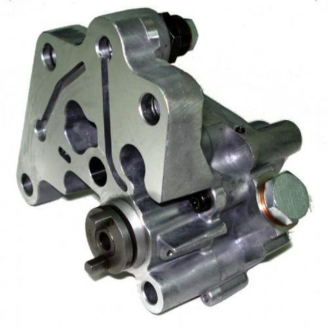 Volvo Truck Engine Fuel Pump. Volvo Truck Engine Fuel Pump Photo 0. Volvo. Volvo D12 Engine Fuel Diagram At Scoala.co