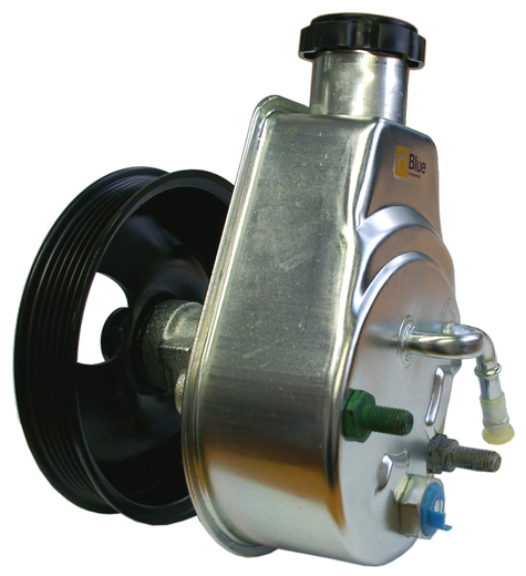 Ford Aftermarket Pump