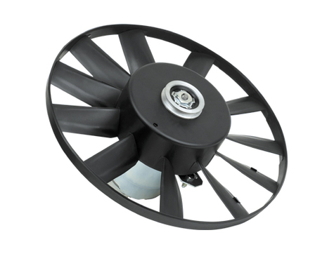 sell auto parts,radiator fan,fan motor,blower motor