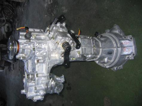 mazda r2 diesel engine manual pdf