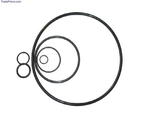 Sell o-ring,rubber ring,u-ring,star-ring,v-ring, rubber sealing ring,rubber