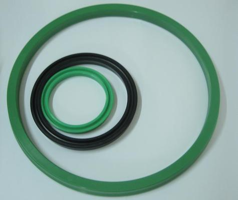 Sell U cup seal for piston(UHP/UHS/UHR UNP/UNS/UNR) VALQUA standard