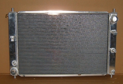 performance radiator,racing aluminum radiator,auto parts radiator