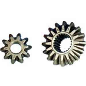 Sell Bevel Gear