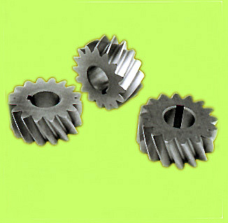 Sell Helical Gear