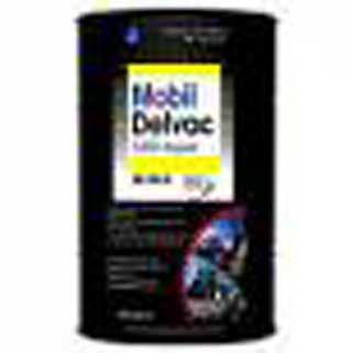 Barrel (Drum) Mobil Delvac 1300 Super 10W-30 and 15W-40 Diesel Motor Oil