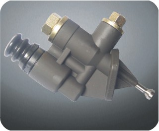 oil transfer pump 6CT