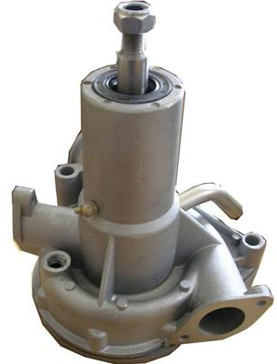 Sell Iveco water pump