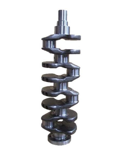 sell 4D30 4D31 4D32 4D33 4D34 4D55 4D56 4G54 4M40 S4S crankshaft