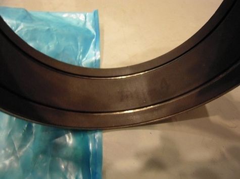 A1262702062 band for benz 722.3 & 722.5