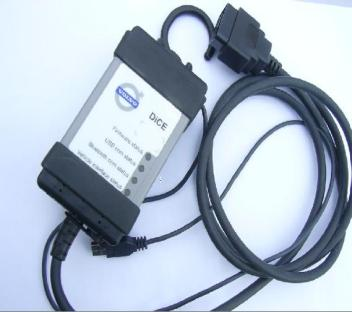 Auto ECU Scanner Technology Co.,Ltd.
