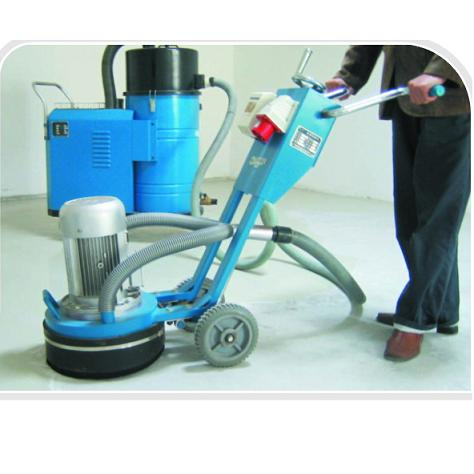 Floor Grinding Machine L300