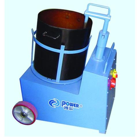 Mortar Mixer MIX150