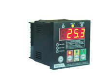sell generator controller