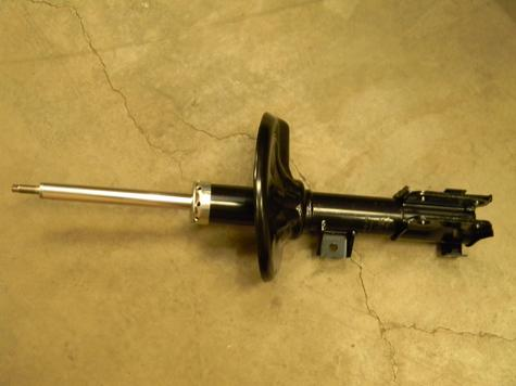Mitsubishi Strut Suspension #4060A090