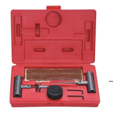 Tire repair tools/kits, Tire care products, repair shop tool, Tire emergenc