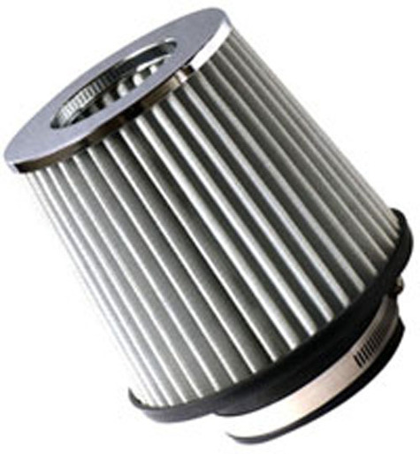 2102-performnaces air filter