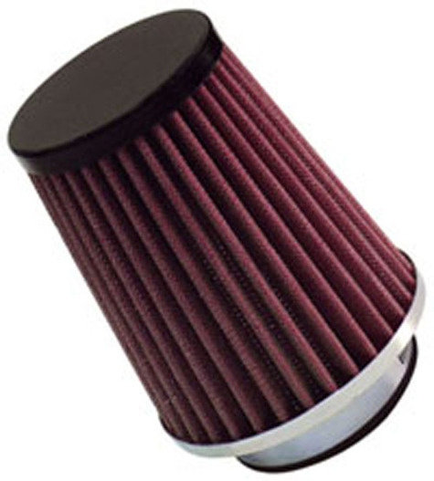 2108-high performances air filter