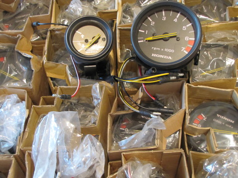 27546_45692 Yamaha Outboard Tach Wiring on diagram for 6hp, diagrams fuel, diagrams speeometer,