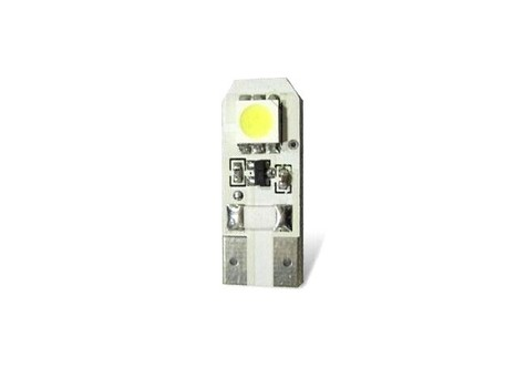 T10-2SMD-5050-3chips