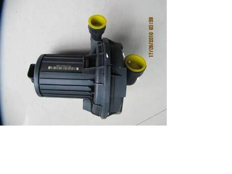 VOLKSWAGEN SECONDARY AIR BLOWER OEM NO: 06A 959 253 E