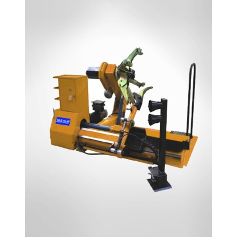 CTC098-NHT890 Tire changer