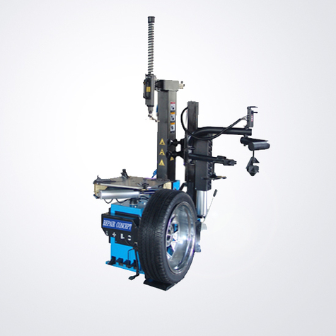 RTC-999R GT tire changer