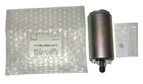 """NEW"" Honda Fuel Pump-17040-SM4-A32"