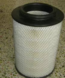 Mitshubitsh FUSO air filter