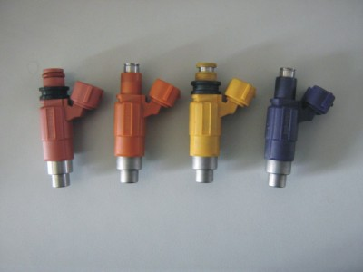 FUEL INJECTOR INP-772 FOR MAZDA,MITSUBISHI