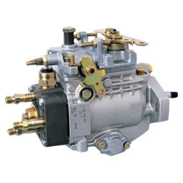 bosch desno zexel ve pum common rail pump