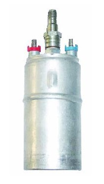 Fuel Pump for Benz